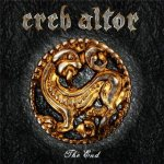Ereb Altor - The End