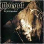 Morgul - The Horror Grandeur