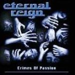 Eternal Reign - Crimes of Passion