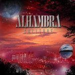 Alhambra - Solitude