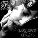 Forgive Me - Last Drop of Life