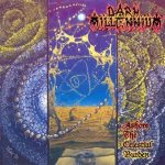 Dark Millennium - Ashore the Celestial Burden