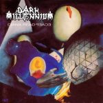 Dark Millennium - Diana Read Peace