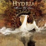 Hydria - Mirror of Tears