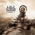 The Eternal Suffering - Miasma