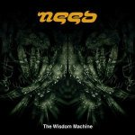 Need - The Wisdom Machine