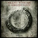 Silent Stream of Godless Elegy - Návaz