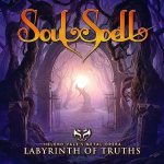 Soulspell - The Labyrinth of  Truths