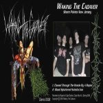 Waking the Cadaver - Demo 2006