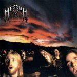 Messiah - Underground