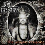 Rudra - The Aryan Crusade