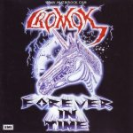 Cromok - Forever in Time