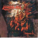 Loudblast - Fragments