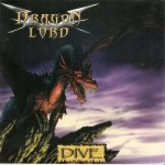 Dragon Lord - Dive