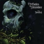 The Gates of Slumber - The Wretch