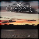 Windrider - A Warrior's Tale