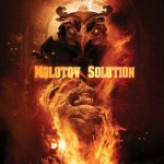 Molotov Solution - Molotov Solution