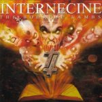 Internecine - The Book of Lambs
