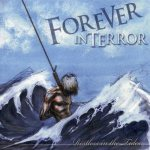 Forever In Terror - Restless in the Tides