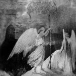 Asylum Phenomena - Descending Angels