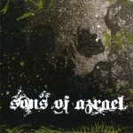 Sons Of Azrael - Conjuration of Vengeance