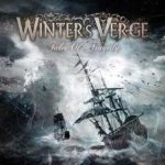 Winter's Verge - Tales of Tragedy