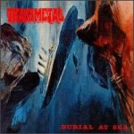 Transmetal - Burial at Sea