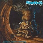 Wombbath - Internal Caustic Torments