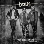 Brats - The Lost Tapes: Copenhagen 1979