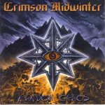 Crimson Midwinter - Random Chaos