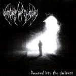 Scent Of Flesh - Drowned into the Darkness