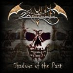 Zandelle - Shadows of the Past