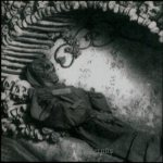 Sopor Aeternus and the Ensemble of Shadows - ...Ich töte mich...