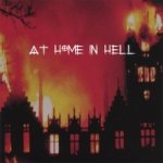 At Home in Hell - At Home in Hell