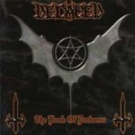 Decayed - The Book of Darkness
