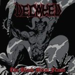 Decayed - The Black Metal Flame