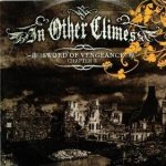 In Other Climes - Sword of Vengeance: Chapter II