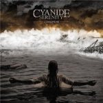 Cyanide Serenity - Consume Me