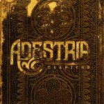 Adestria - Chapters
