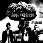 Shade of Mankind - Fallout
