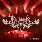 Dethklok - The Dethalbum (Deluxe Edition)