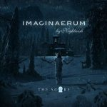 Nightwish - Imaginaerum - the Score