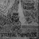 Biorzict Infegoth - Un-Album: Eternal Torments
