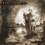 Unhoped - First Blood