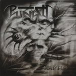 Punish - Raptus