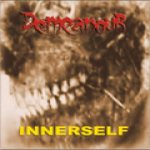 DemeanouR - INNERSELF