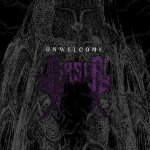 Arsis - Unwelcome