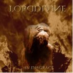 Lord Divine - ...In Disgrace