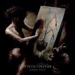 Tristania - Darkest White