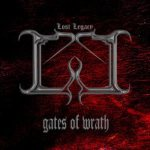 Lost Legacy - Gates of Wrath